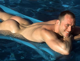 Naturist Gay Hotels
