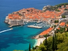 Croatia Gay Cruise