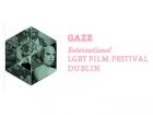 Gaze Film Festival, Dublin