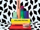 Holland Festival, Amsterdam