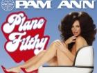 Pam Ann - Plane Filthy - Paris