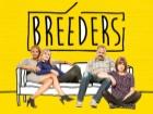BREEDERS - ST JAMES THEATRE - LONDON